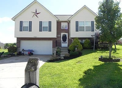 View our Available Homes in Hebron, KY