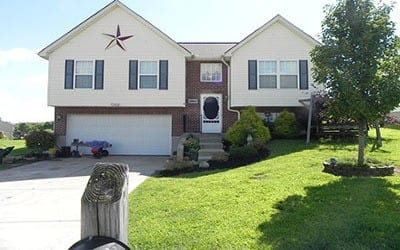 Single Family Homes for Rent in Hebron, KY