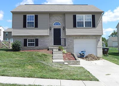 View our homes available in Elsmere, KY