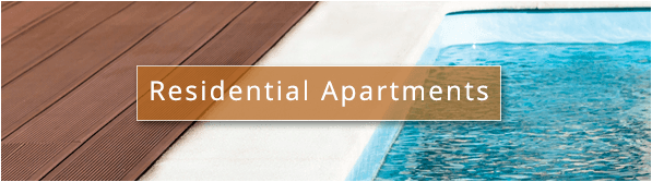 View our available apartments