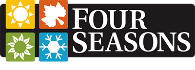 Four Seasons Apartments