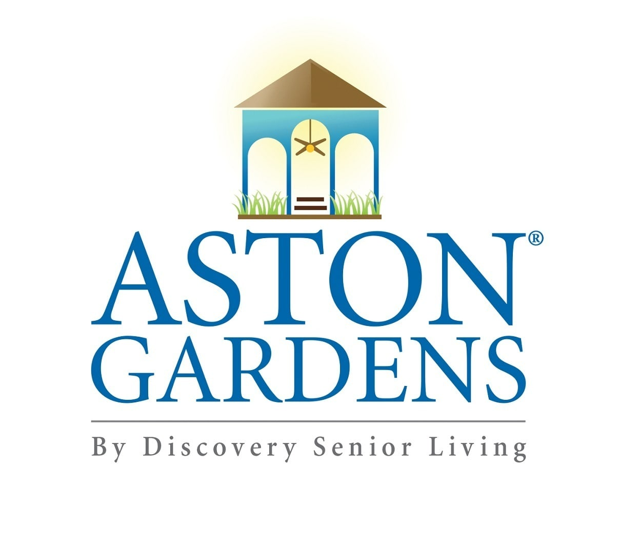 aston gardens world class senior living services