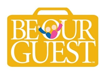 Be our guest at Aston Gardens At Parkland Commons