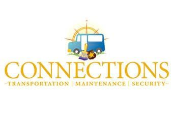 Connections transportation program at Aston Gardens At The Courtyards