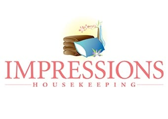 Impressions housekeeping program for senior living residents at Aston Gardens At Pelican Marsh