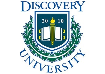 Keep you mind active at Discovery University at The Summit