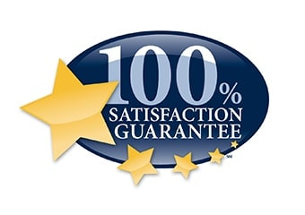 Your satisfaction is guaranteed at Lakeside at Mallard Landing