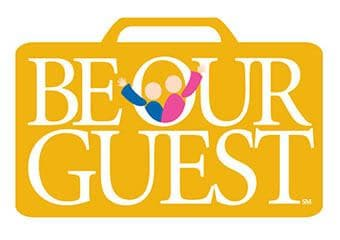 Be our guest at Aston Gardens At Sun City Center in Sun City Center,FL