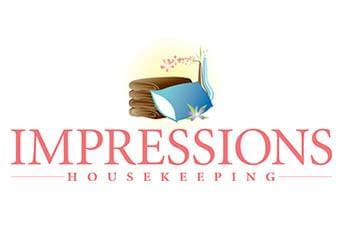 Extraordinary housekeeping at Aston Gardens At Tampa Bay