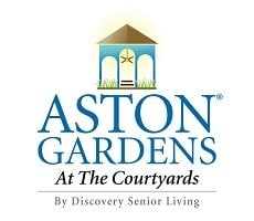 Aston Gardens At The Courtyards