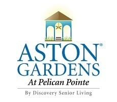 Aston Gardens At Pelican Pointe