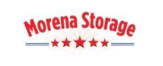 Morena Storage