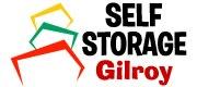Gilroy Self Storage