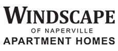 Windscape of Naperville Apartments