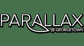 Parallax @ Georgetown
