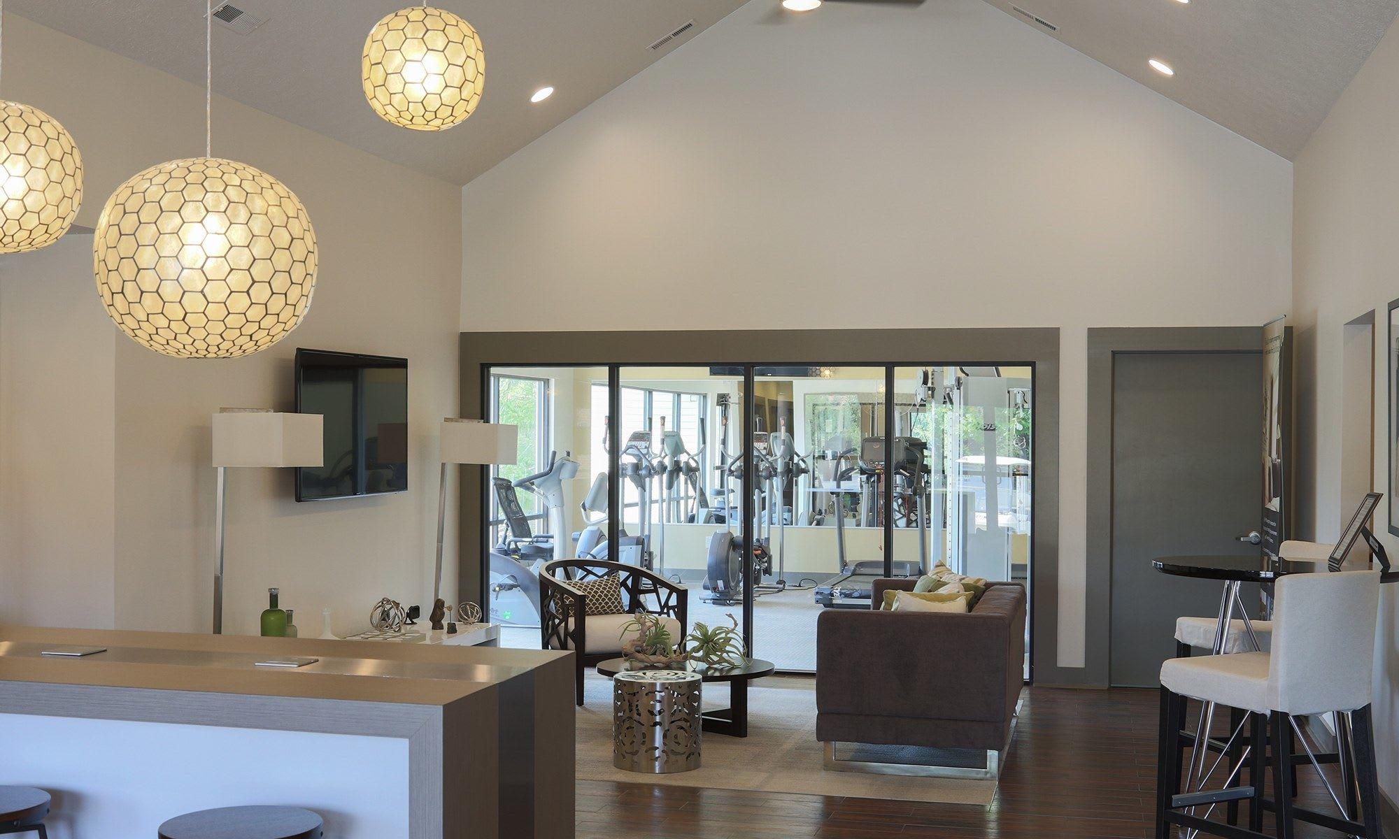 Carmel, IN Apartments for Rent | Carmel Landing
