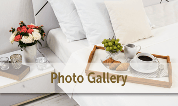 Photo gallery for the apartments for rent in Carmel