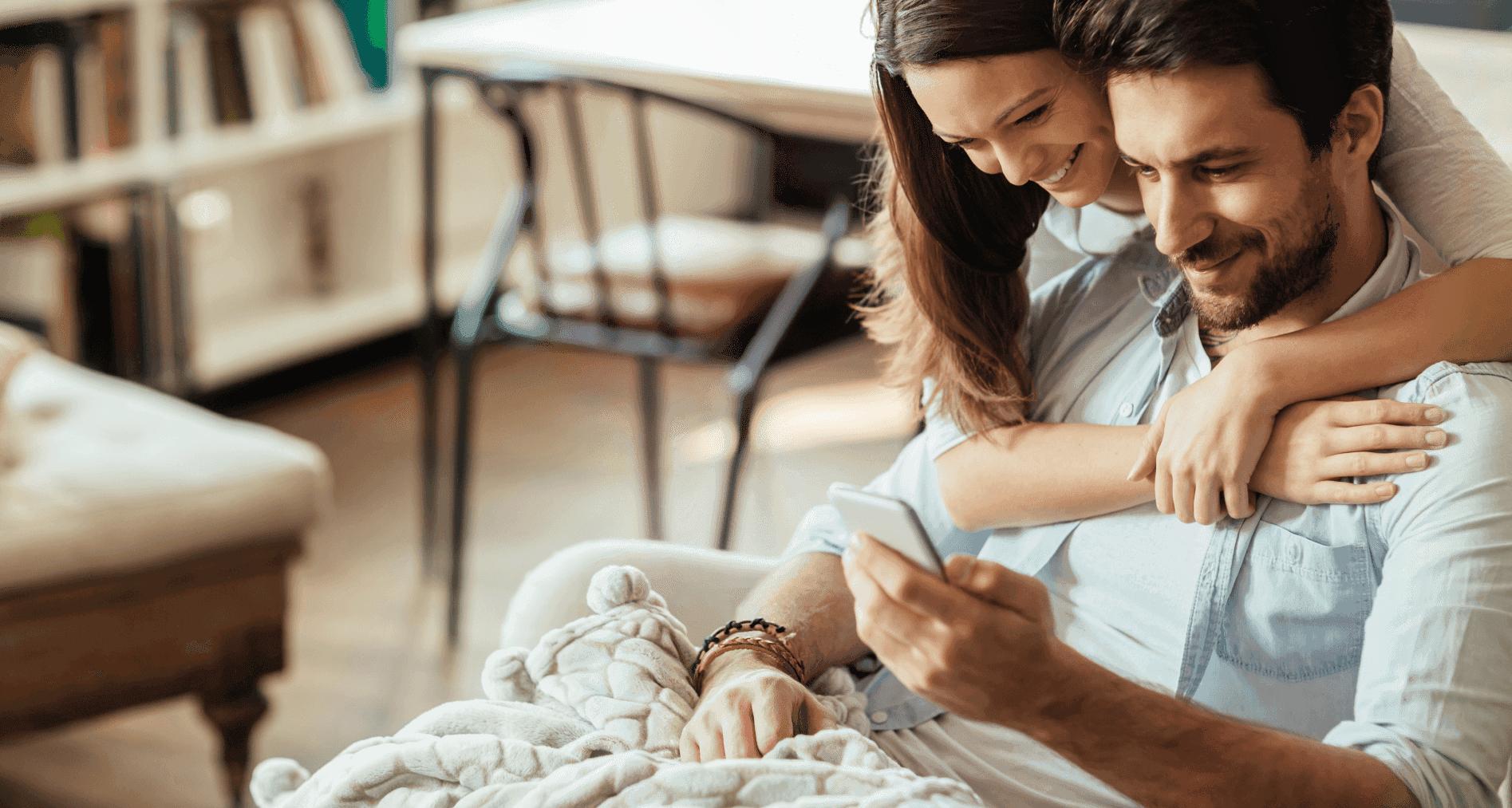 Kostenlose Dating-Seiten botswana