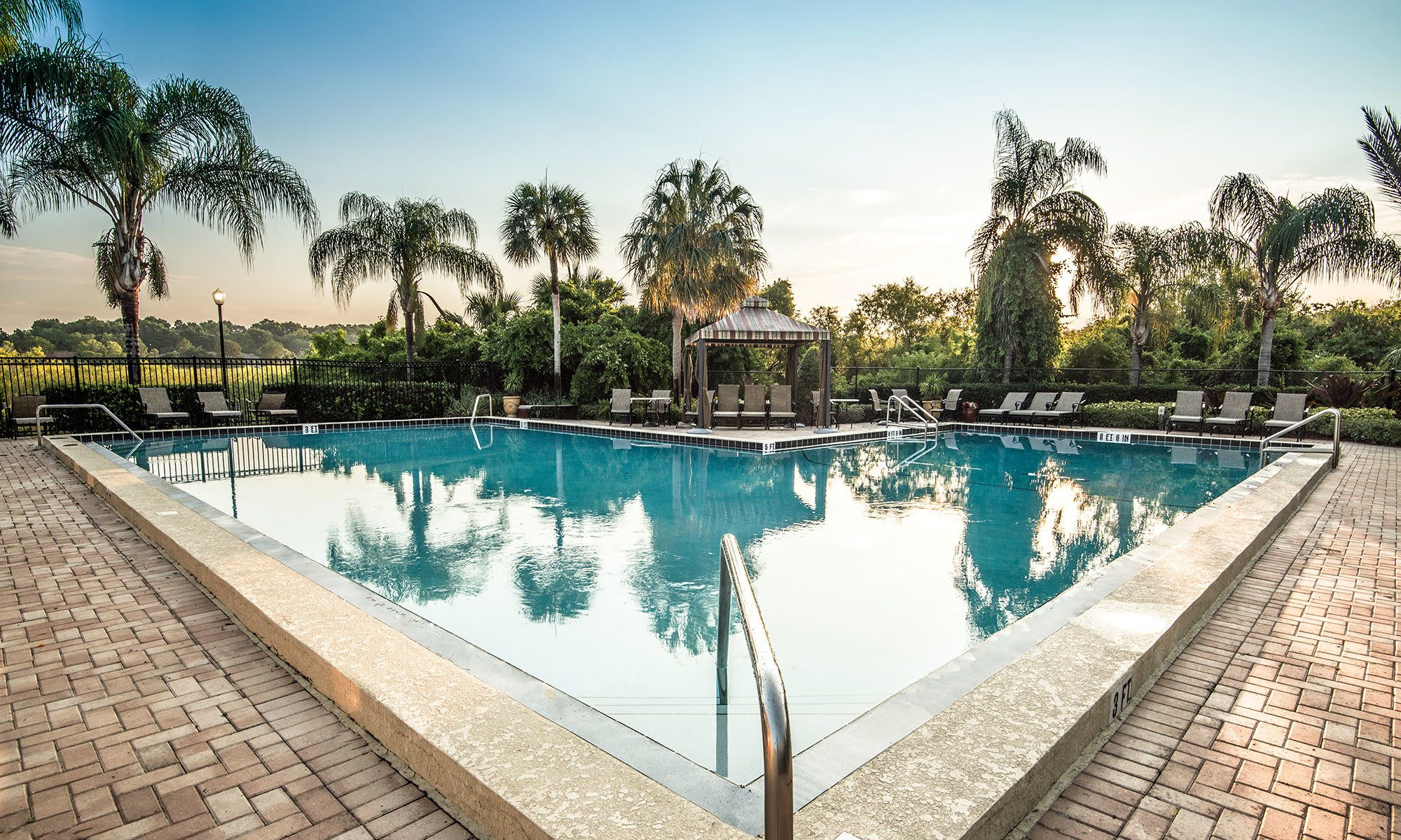 Apartments in Altamonte Springs, FL
