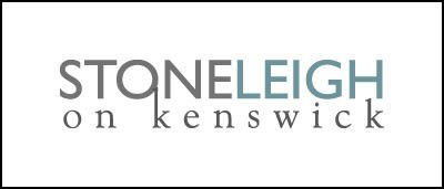 Stoneleigh on Kenswick Apartments