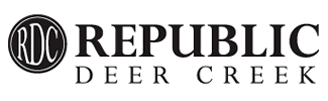 Republic Deer Creek Apartments