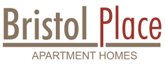 Bristol Place Apartments