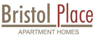Bristol Place Apartments