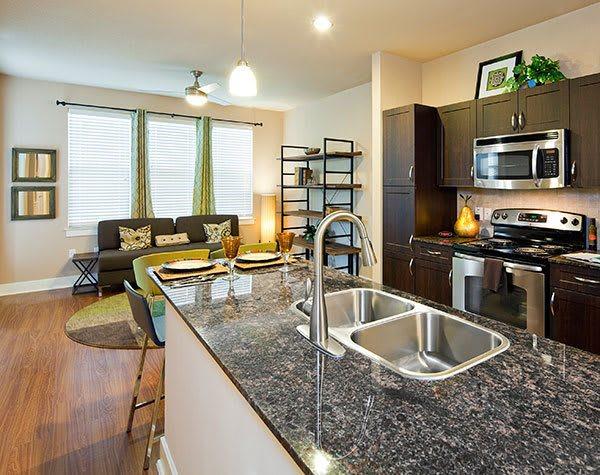 Luxury 1 2 bedroom apartments in san antonio tx - One bedroom apartments san antonio ...
