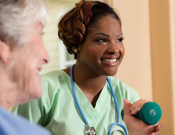 Learn more about Regency Pacific Management's long-term care services by visiting our website.