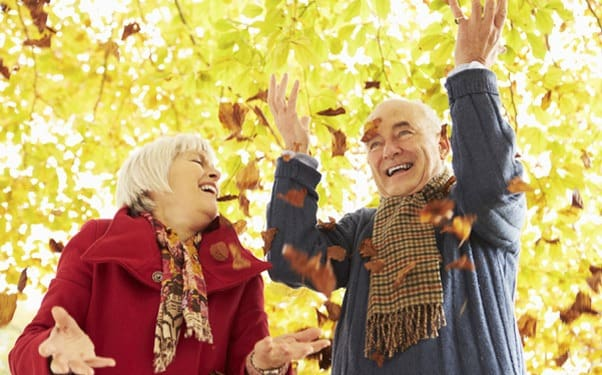 Visit http://www.regency-pacific.com to learn more about our senior living community in Prosser, WA.