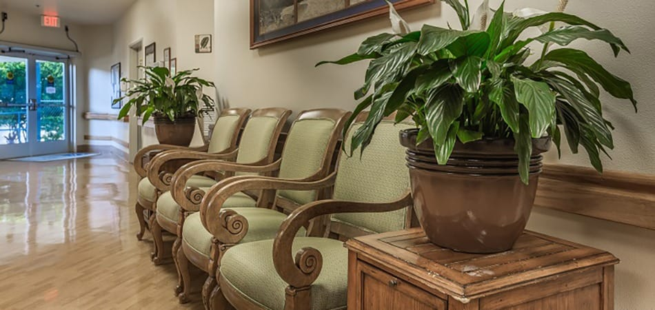 Your loved one will love calling Kauai Care Center in Waimea, HI, home.