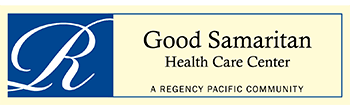 Good Samaritan Health Care Center