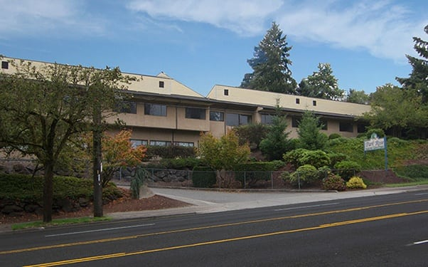 Curious about senior living service options at Park Rose Care Center in Tacoma, WA? Contact us today to learn more.