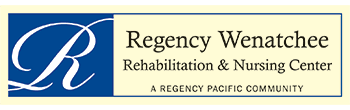 Regency Wenatchee Rehabilitation and Nursing Center