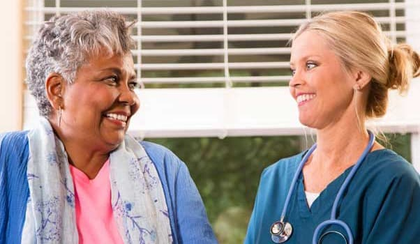 Your loved one needs a senior care community where they can age in place; with several service levels offered at Kauai Care Center, we may be the perfect fit.