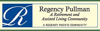 Regency Pullman