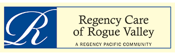 Regency Care of Rogue Valley