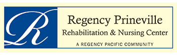 Regency Prineville Rehabilitation and Nursing Center