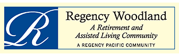 Regency Woodland