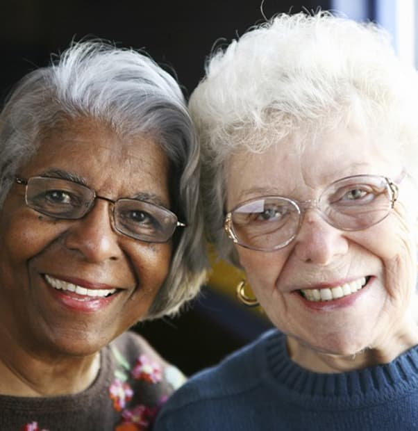 Learn more about Assisted Living at Regency Woodland in Salem, Oregon.