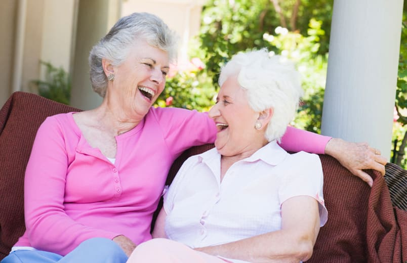 We offer respite care services and more at Regency Village at Prineville in Prineville, Oregon.