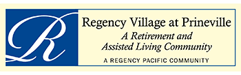 Regency Village at Prineville