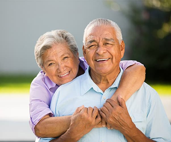 Learn more about Assisted Living at our senior living community in Bend, Oregon.