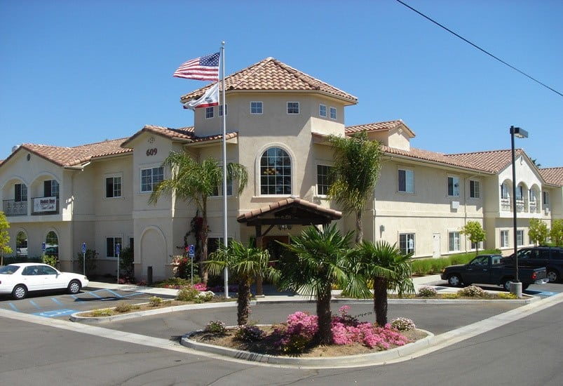 View photos of Regency Fallbrook in Fallbrook, California.