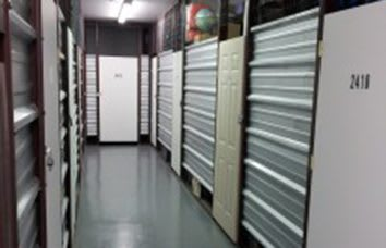 Store It All Self Storage   Kingwood