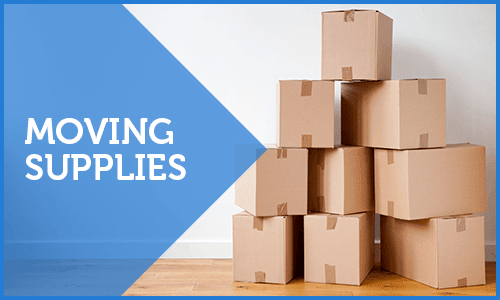See what moving supplies we offer!