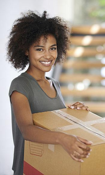 Facility features at Store It All Self Storage - McMullen