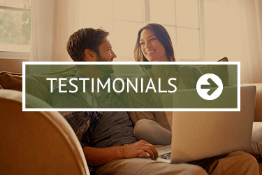 Read Testimonials about A Storage Place