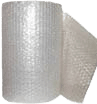 Image of bubble wrap for A Storage Place's packing & storage tips page