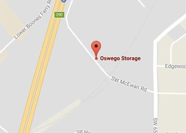 Superior Convenient Self Storage In An Ideal Location